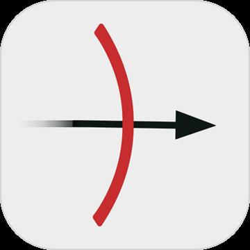 弓箭手大作战中文联机版v1.0.0 手机客户端