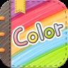 Color多彩手帐2020版v3.7.3 安卓版