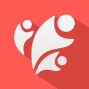 乐教乐学官方app