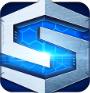 时空召唤果盘版v4.6.4 安卓版