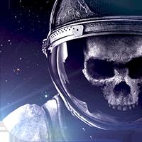星盟冲突安卓版v1.109229 最新版