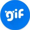 Gfycat Loops(gif图片浏览) app