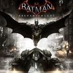 蝙蝠侠:阿卡姆骑士正式版全服装解锁存档
