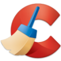 CCleaner Business Edition Portable