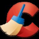 CCleaner Portable32位/64位官方版