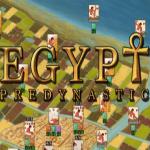 史前埃及Pre-Dynastic Egypt汉化补丁