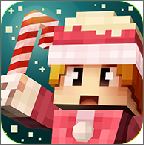 奶块游戏电脑版1.8.0.4官方最新版