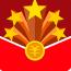 春节微信抢红包神器