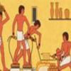 史前埃及汉化补丁