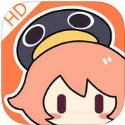 腾讯动漫HD(免费看漫画)V3.0.1苹果iOS版