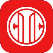 中信建投证券炒股appv5.6.4 安卓版