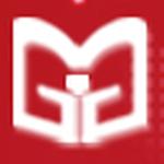 2016基金从业资格考试成绩查询软件
