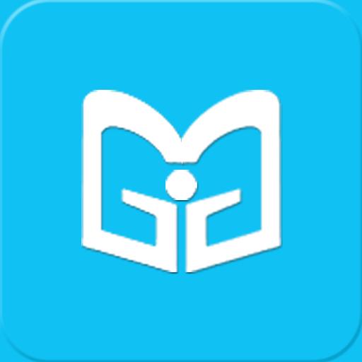 2016基金从业资格考试分数查询软件
