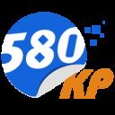 580开票助手V1.08.1官方版