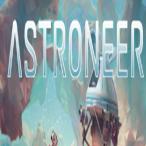 ASTRONEER无法游戏修复补丁