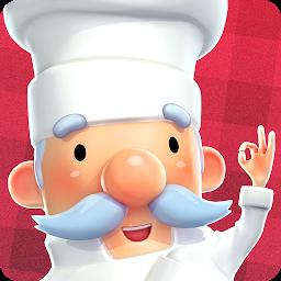 大厨任务(Chefs Quest)电脑版