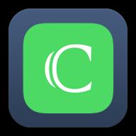 Android 控制中心v2.8.20140925安卓版