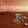 Astroneer多项修改器3DM版