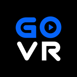 暴风魔镜GoVR Player