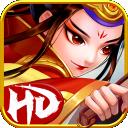 真江湖HD手游果盘版v2.21 安卓版