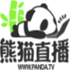 熊猫tv直播无限弹幕+无限人气软件