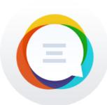 flyme6.0内测申请app