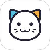 抓图猫app安卓版