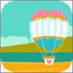 儿童学习故事大全appv1.0安卓版