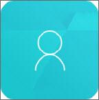 济宁人社appv1.0 安卓版