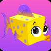 掌上盒子鱼appV11.0.5