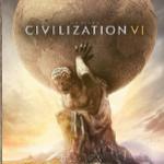 文明6 2号升级档+DLC+未加密补丁