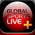 环球体育直播appv1.1.0