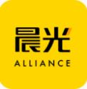 晨光联盟app5.4.1手机版