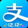 支付宝10.0版V10.0.0最新版