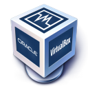 VirtualBox电脑虚拟机6.1.18 中文免费版