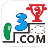 139教育教��端iOS版