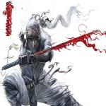 王老菊影子战术:将军之刃多功能修改器