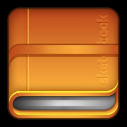 2016最新一键点亮永久图书VIP工具
