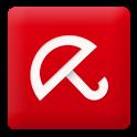 小红伞 v6.17.0 安卓手机版