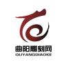 曲阳雕刻网app