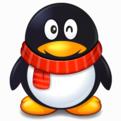 腾讯QQ8.9电脑版