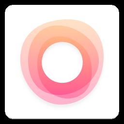 潮汐苹果版v1.4.4