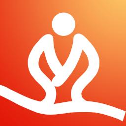 济宁人社通app2.5.5 安卓版