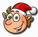 圣诞倒数日历app1.6.62安卓版