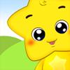 星宝世界app