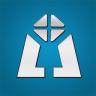 帝凡德智能锁appv2.1.4安卓版