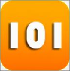 101家教app