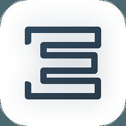 科沃斯扫地机器人app