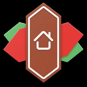Nova Launcherv5.5 beta3 最新版
