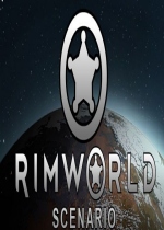 RimWorld16(环世界16)